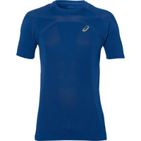 Asics Seamless Short Sleeve Tee