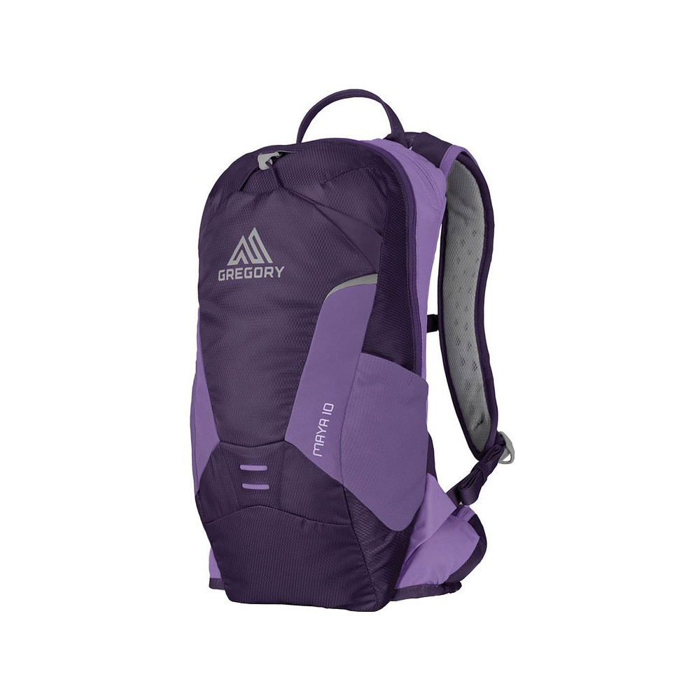Women's Gregory Maya 10L Running Backpack #6