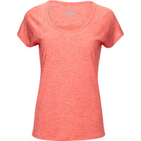 Zoot Sunset Short Sleeve Tee Coral