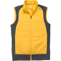 Brooks Cascadia Gilet