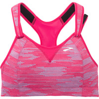 2d97c894238a5 Women s Sports Bra. £45.00 £33.00. BROOKS Rebound Racer Bra