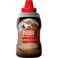 Mulegel Refill 444g