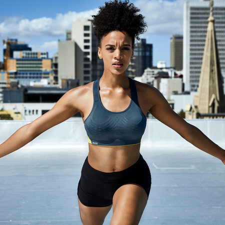 Shock Absorber Ultimate Fly Bra #3