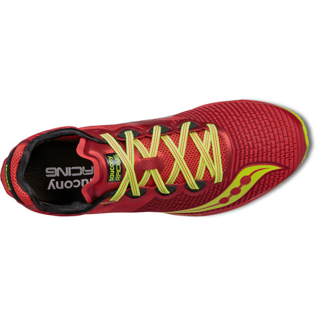 Saucony Type A 8 #2