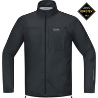 Men's Gore Essential GT AS Jacket