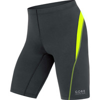 GORE  Essential Lycra Shorts