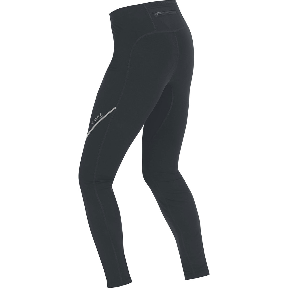 Gore Essential Thermo Tights #2