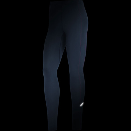 Gore Essential Thermo Tights #3