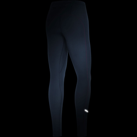 Gore Essential Thermo Tights #4