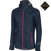 Women's Gore Essential GTX Jacket