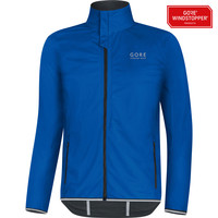 GORE  Essential Ws So Jacket