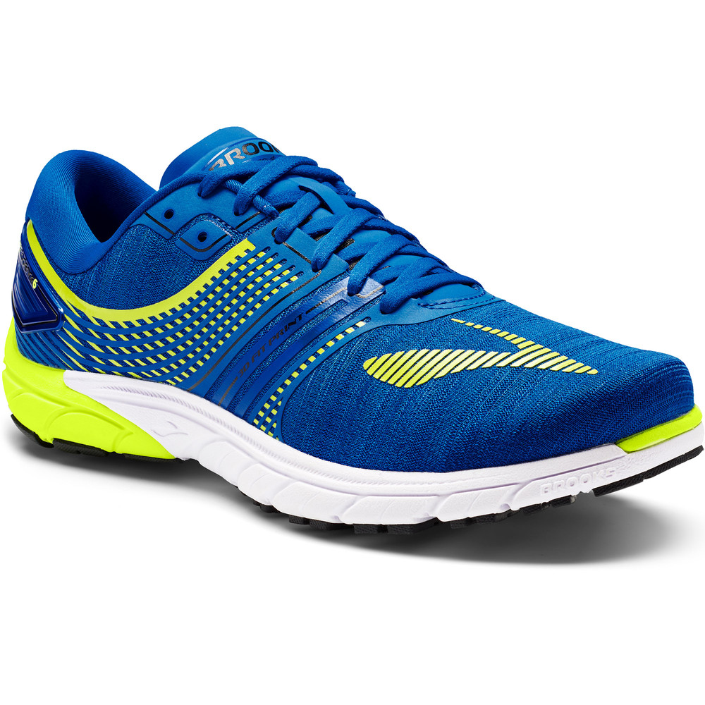 Men's Brooks PureCadence 6 #7