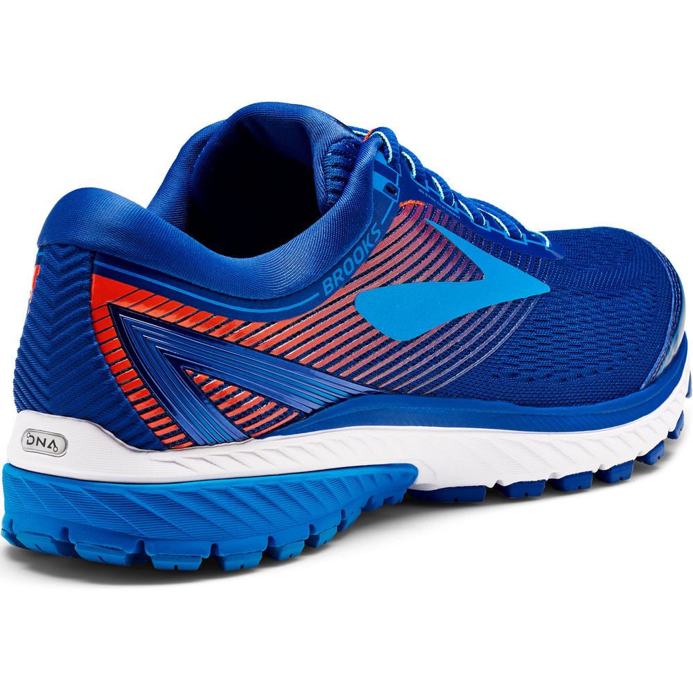 Brooks Ghost 10 #2