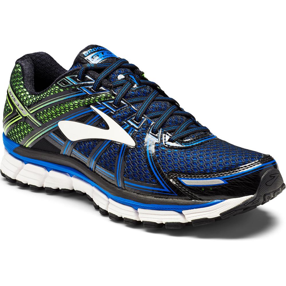 Brooks Gts Shoe Buy