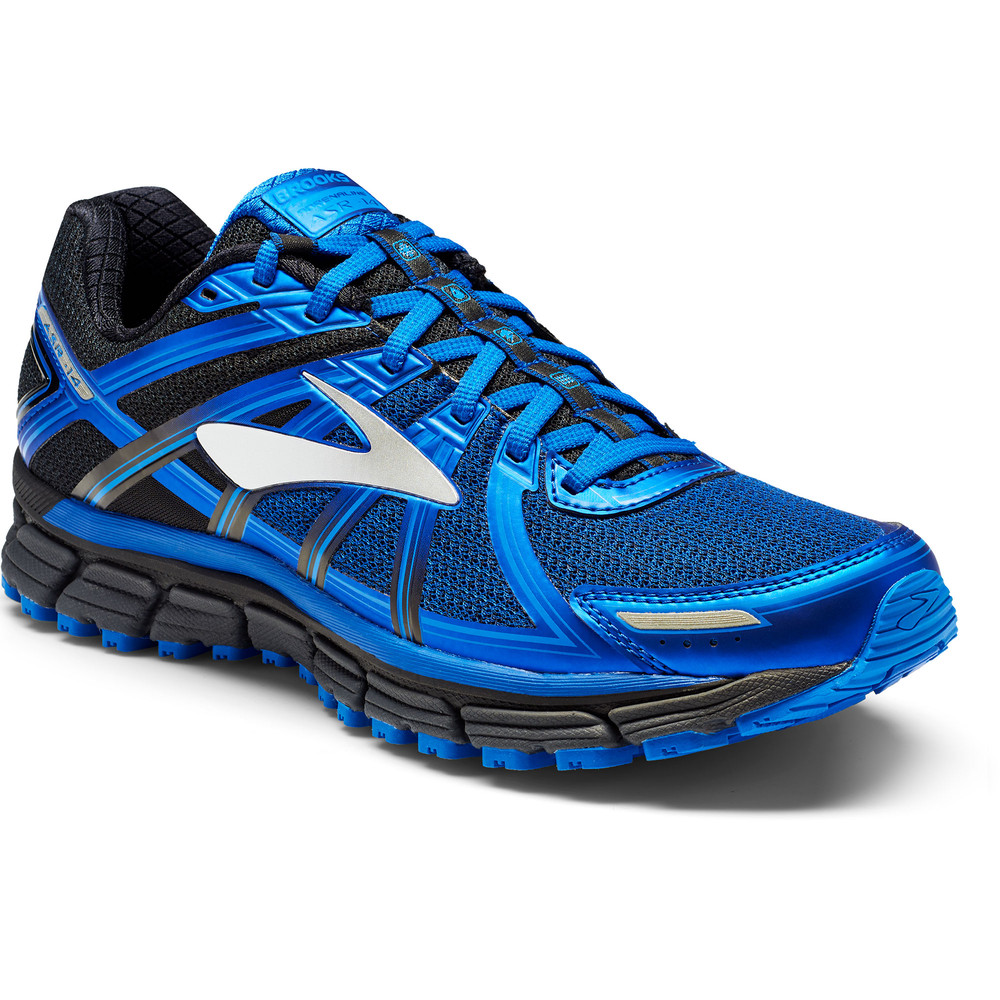 Men's Brooks Adrenaline ASR 14 #1