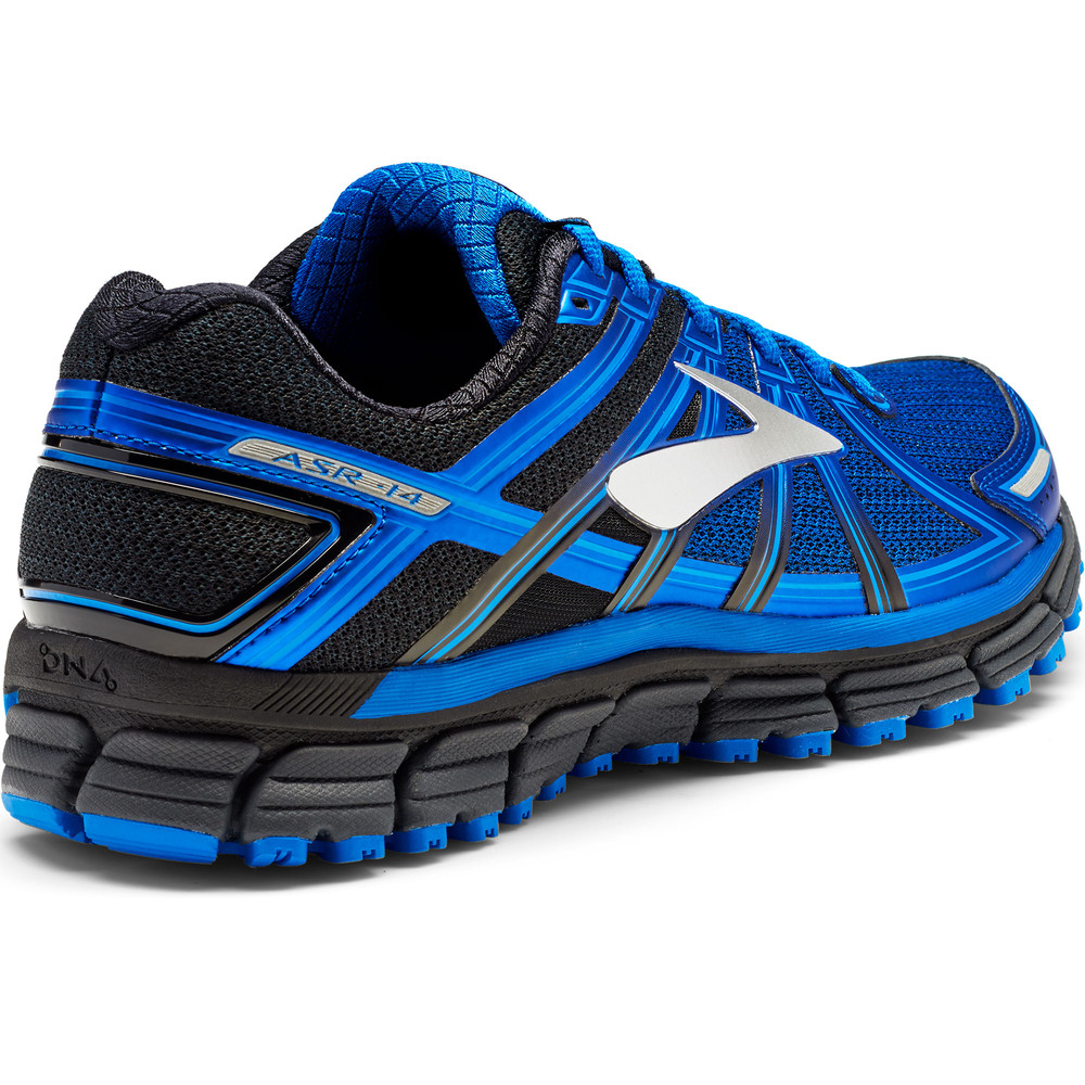 Men's Brooks Adrenaline ASR 14 #2