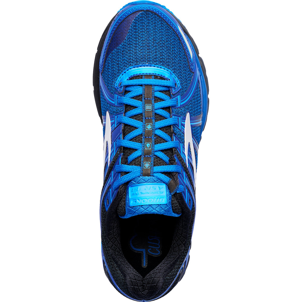 Men's Brooks Adrenaline ASR 14 #3