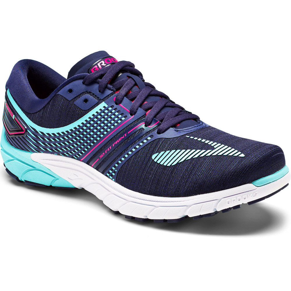 Women's Brooks PureCadence 6 #10