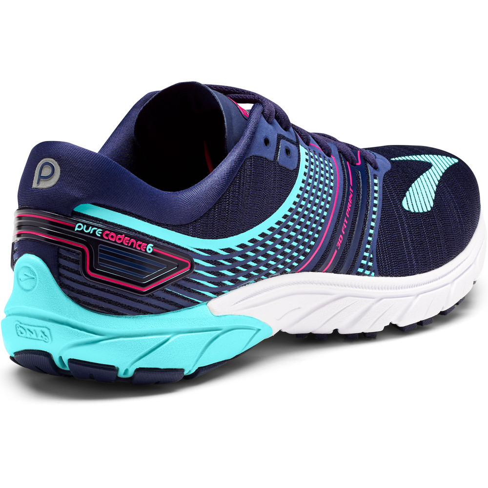 Women's Brooks PureCadence 6 #11