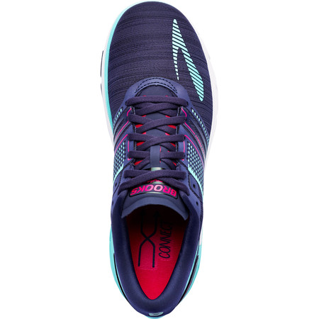 Women's Brooks PureCadence 6 #12