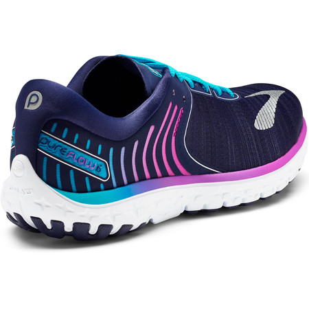 Women's Brooks PureFlow 6 #8
