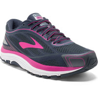 Brooks Dyad 9 2e