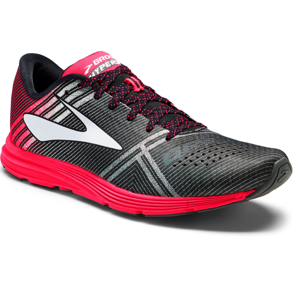 Brooks Hyperion #8