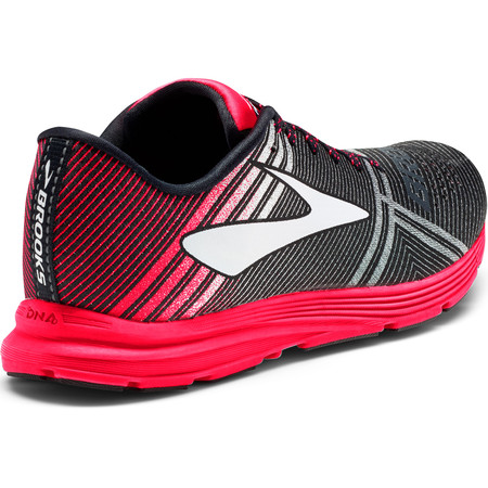 Brooks Hyperion #9