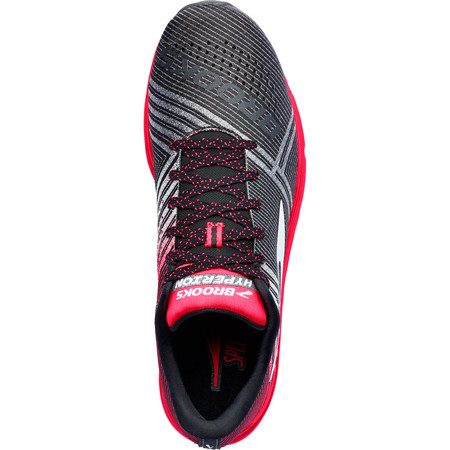 Brooks Hyperion #10
