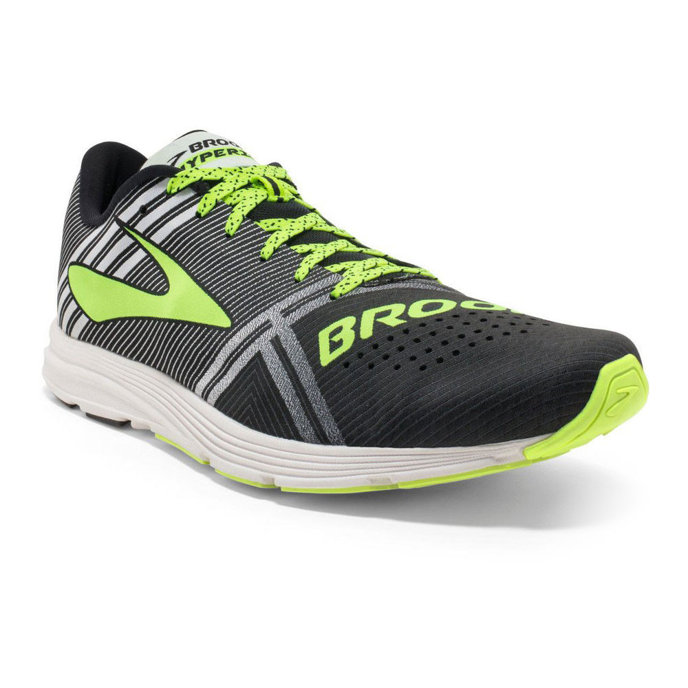 Men's Brooks Hyperion #4