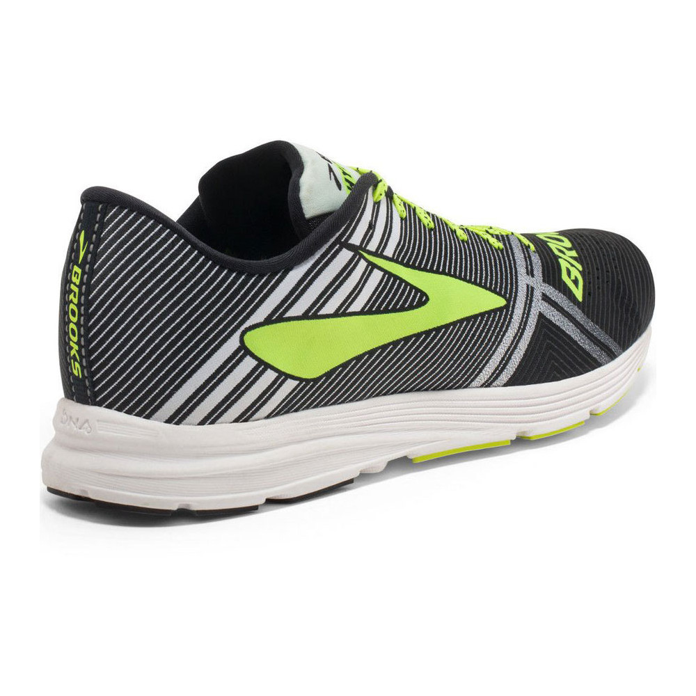 Men's Brooks Hyperion #5