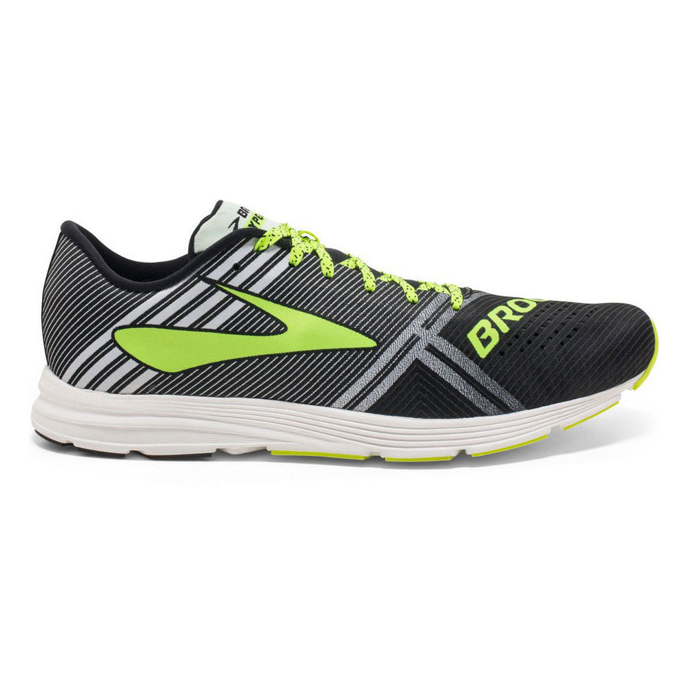Brooks Hyperion #1