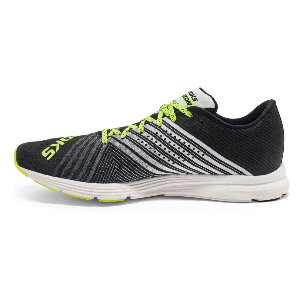 Men's Brooks Hyperion #7