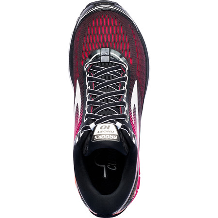 Brooks Ghost 10 #3