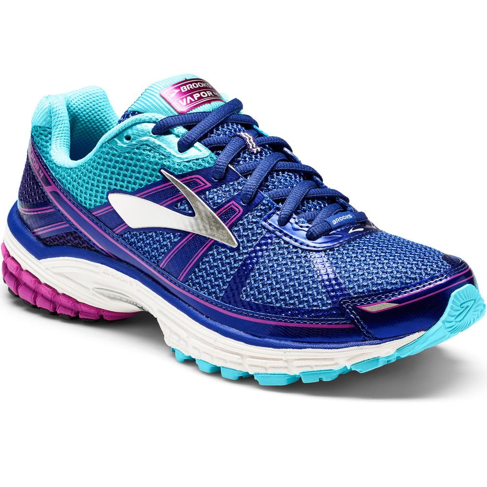 Brooks Vapor  Running Shoes