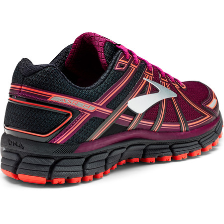 Women's Brooks Adrenaline ASR 14 #2