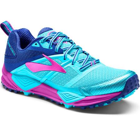 Brooks Cascadia 12 #7