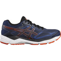 Asics Gel Foundation 12 2e