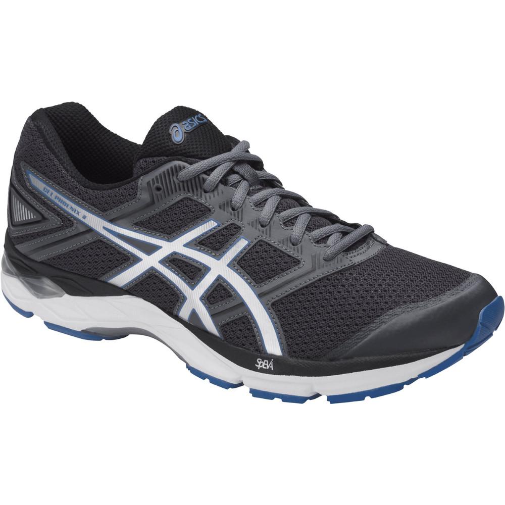 Running Shoe Shop Edinburgh