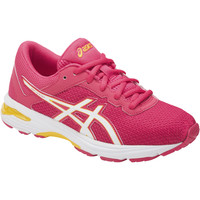 Junior Asics Gt-1000 6 Gs Girl