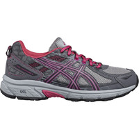 Junior Asics Gel Venture 6 Girl