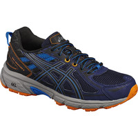 Junior Asics Gel Venture 6 Gs