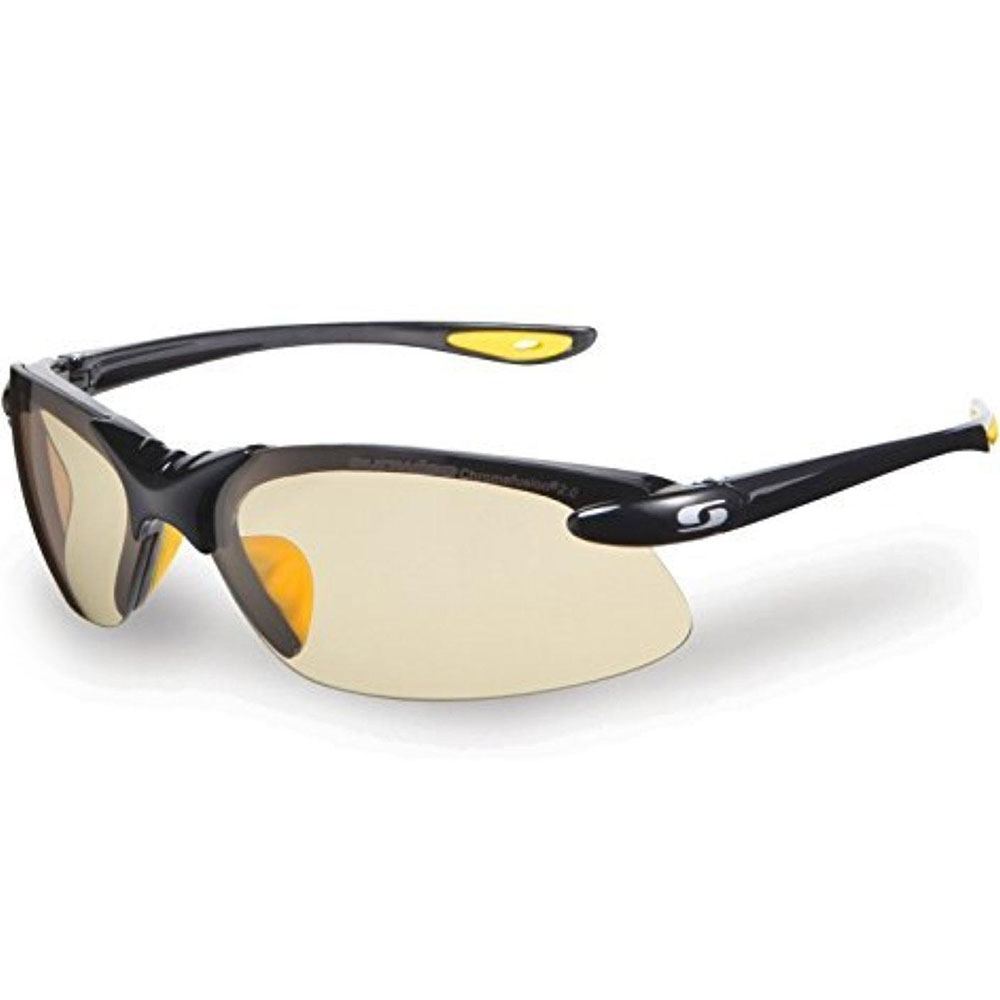 Sunwise Waterloo Photochromic Sunglasses #2