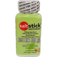 SALTSTICK  Fastchews Tub