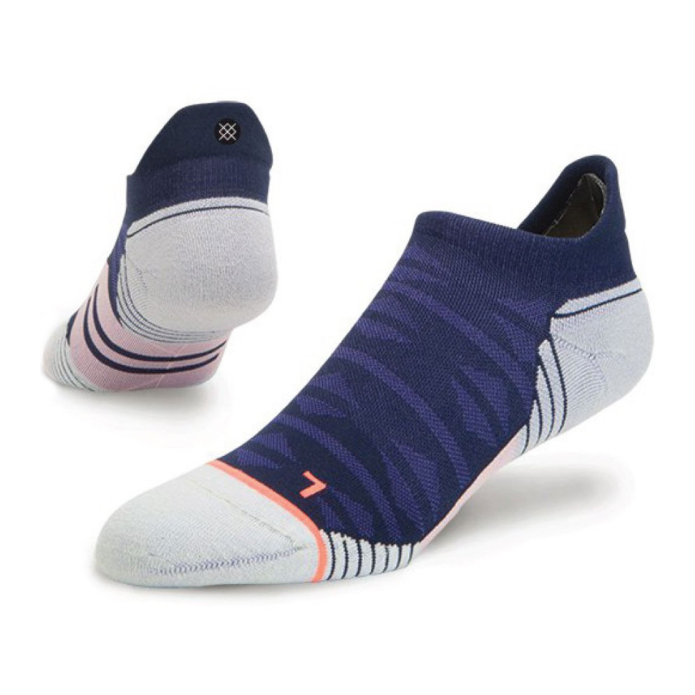 Women's Stance Fusion Run Tab Socks #5