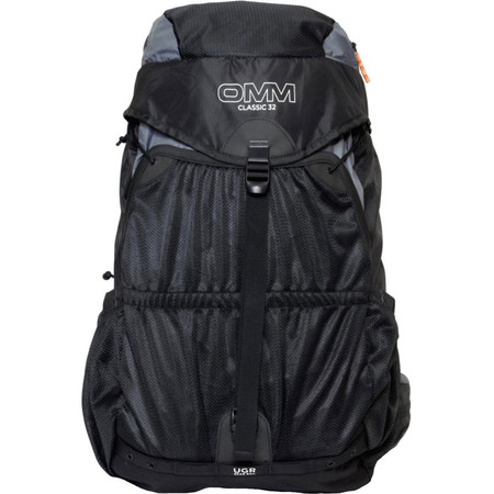 OMM Classic Mountain Marathon 32L Backpack #5