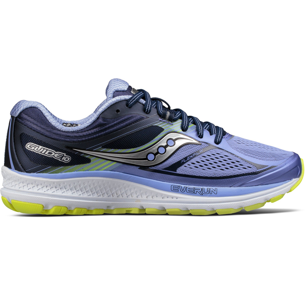 Saucony Guide 10 main image