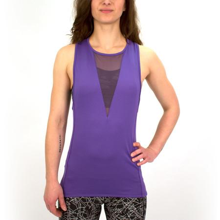 Nike Relay Vest #3