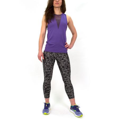 Nike Relay Vest #2