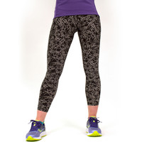 Saucony Bullet Crop Tights